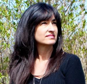 The Work - Kathleen Sepeda